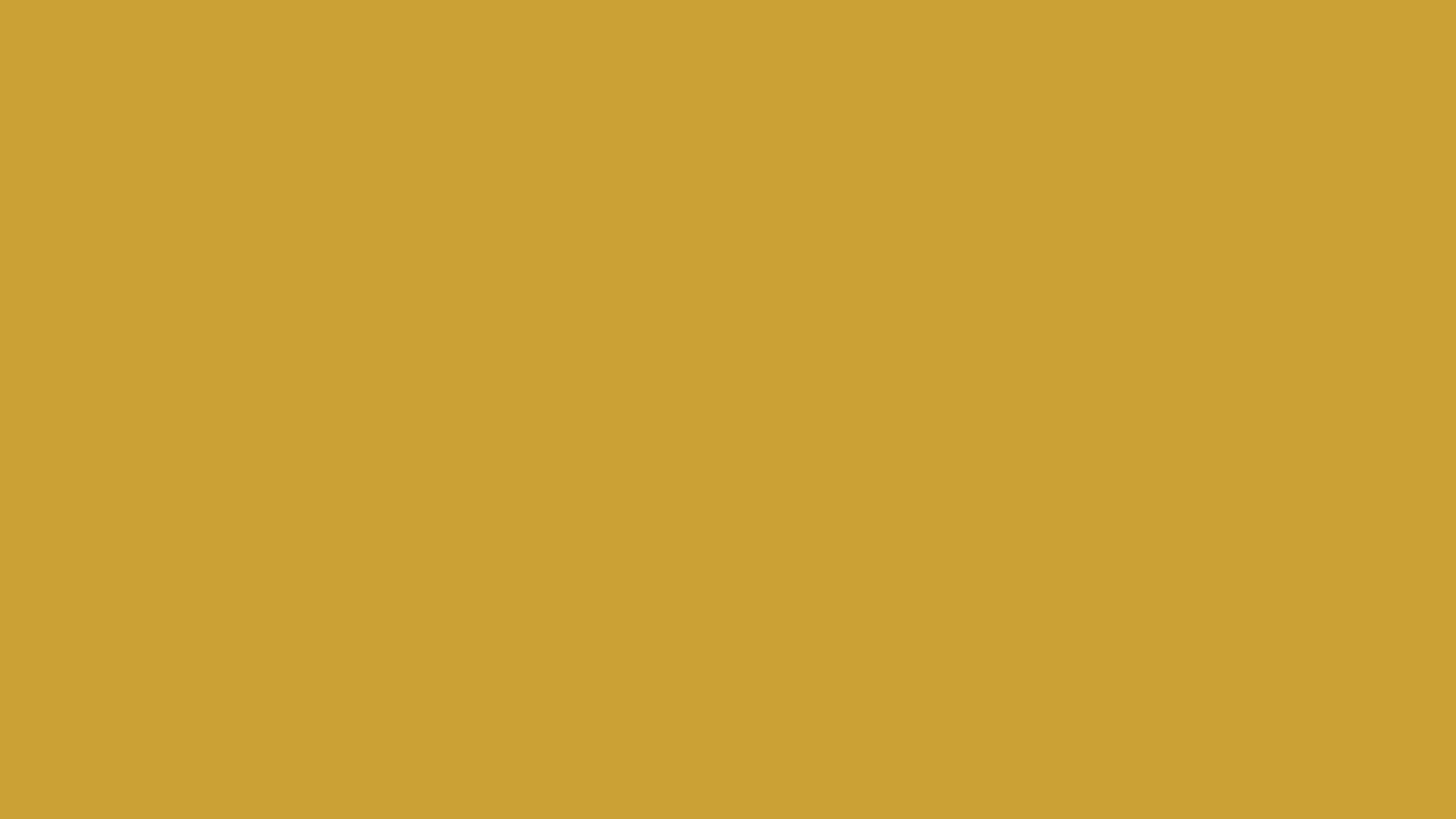 satin sheen gold solid color background wallpaper 5120x2880