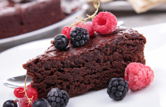 Sweet Dessert Food Cake Wallpaper 5184x3456 340x220