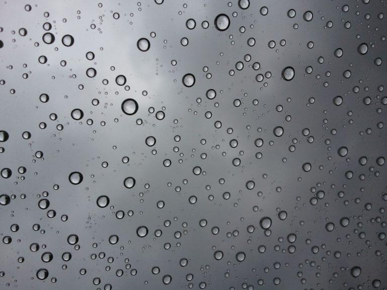 Water Wet Textures Water Drops Wallpaper 2560x1920 768x576