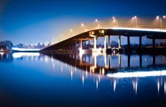 William R Bennett Bridge 340x220