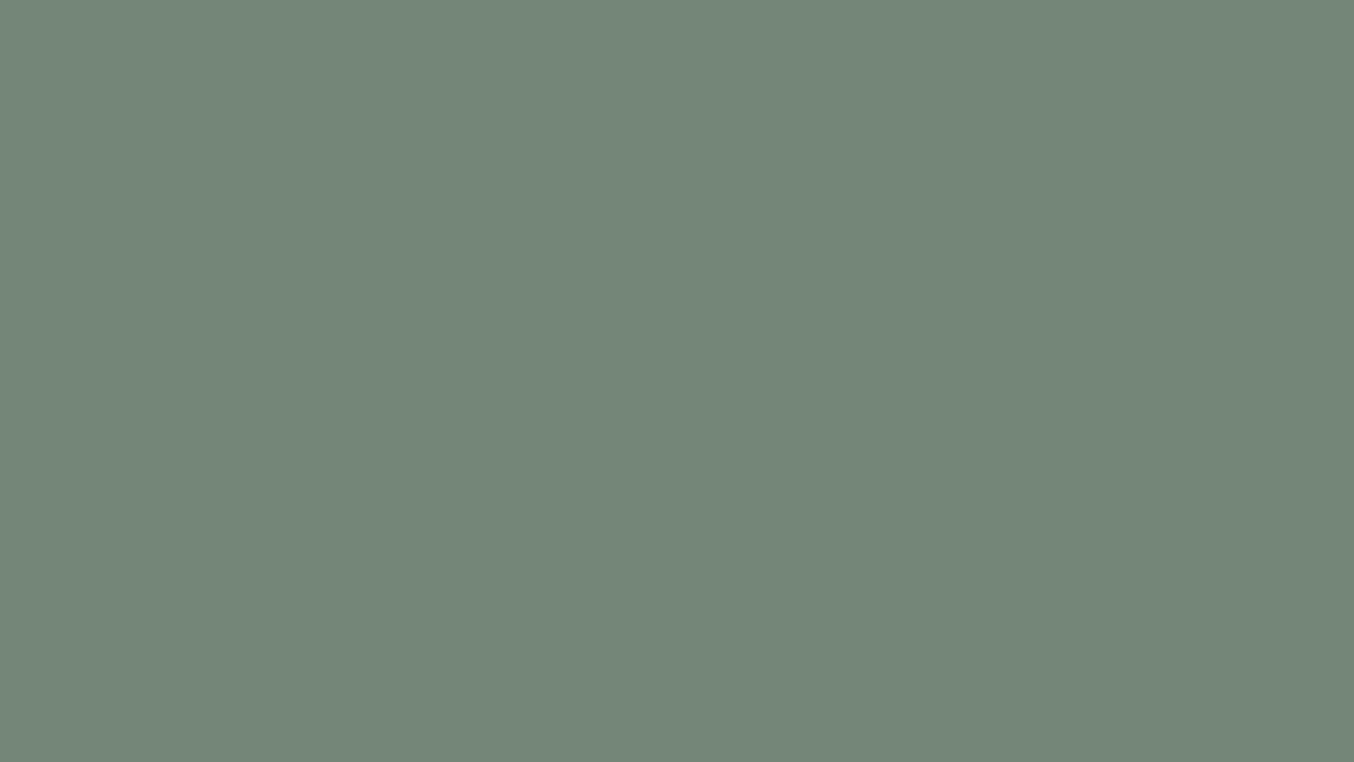 Xanadu Solid Color Background Wallpaper [5120x2880]