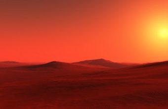 desert beautiful 340x220