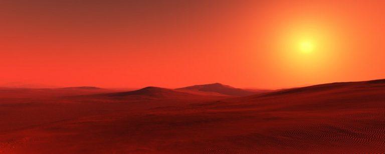 desert beautiful 768x307