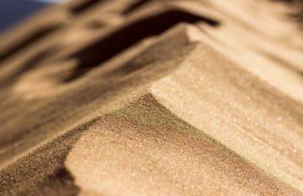 desert close up sand bokeh 340x220