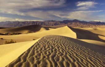 desert dunes mountains g 340x220