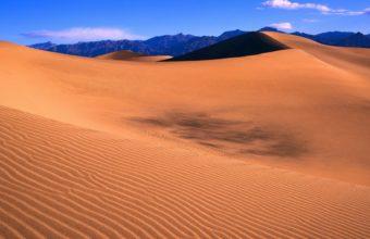 deserts dunes 340x220