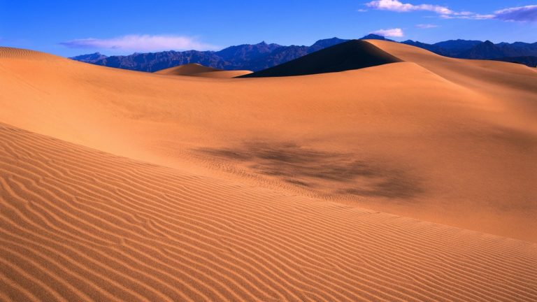 deserts dunes 768x432