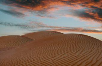 landscapes desert 340x220