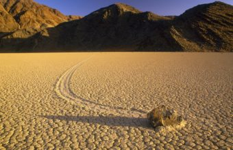 nature landscapes desert sand 340x220