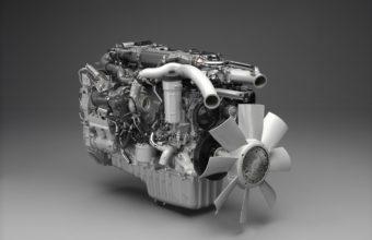 3d Engine Strange 1200x900 340x220