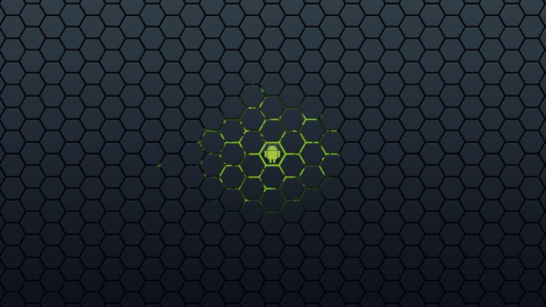 Android Wallpapers 08 2560 x 1440 768x432