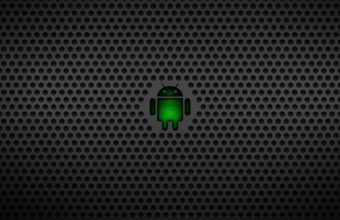 Android Wallpapers 10 2560 x 1440 340x220