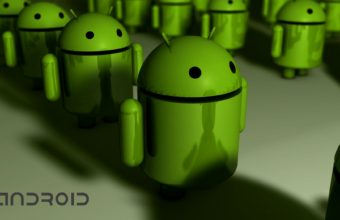 Android Wallpapers 16 2048 x 1152 340x220