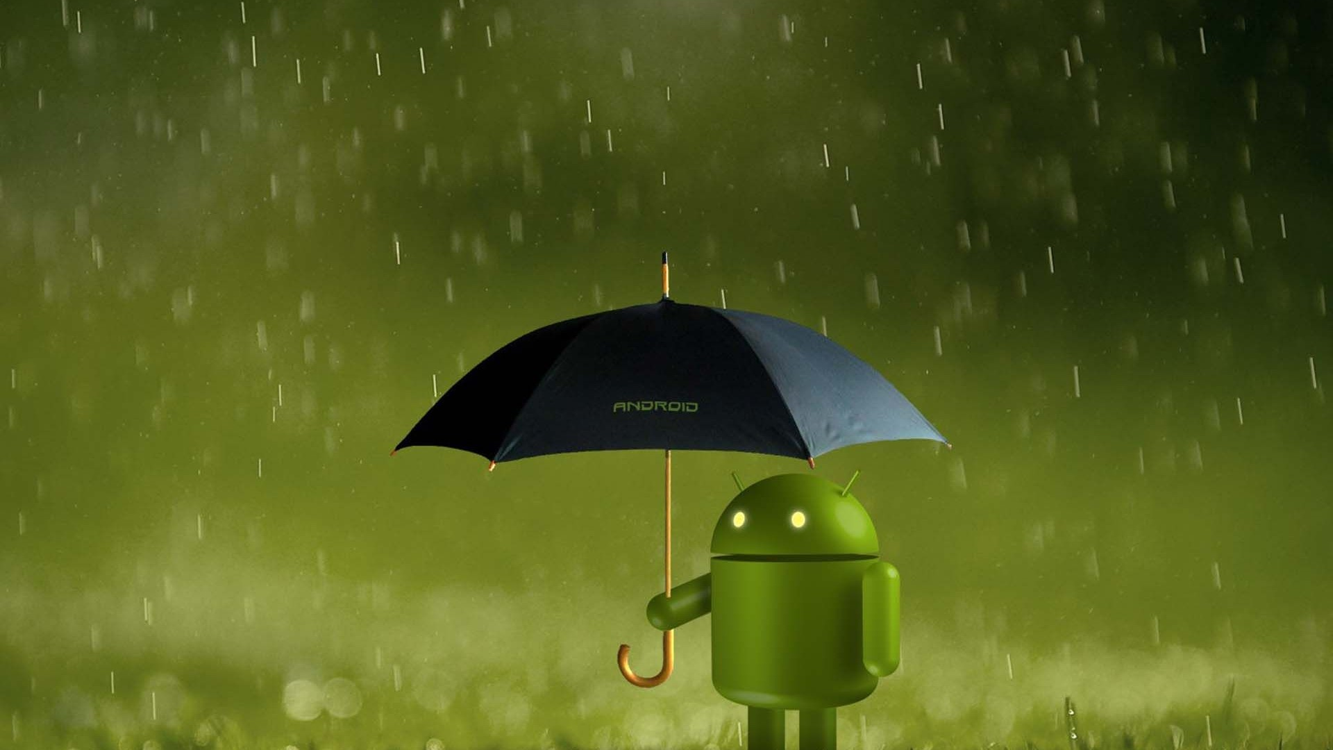 android wallpapers 24 1920 x 1080