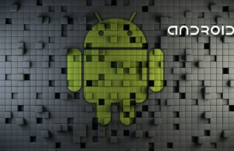 Android Wallpapers 25 1920 x 1080 340x220