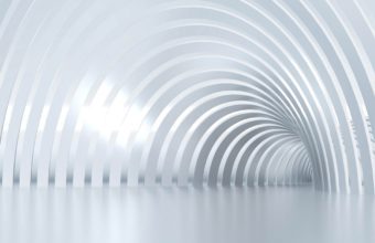 Arches Graphics Tunnel 1200x900 340x220