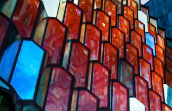 Bing Widescreen Wallpapers 33 1920 x 1080 340x220