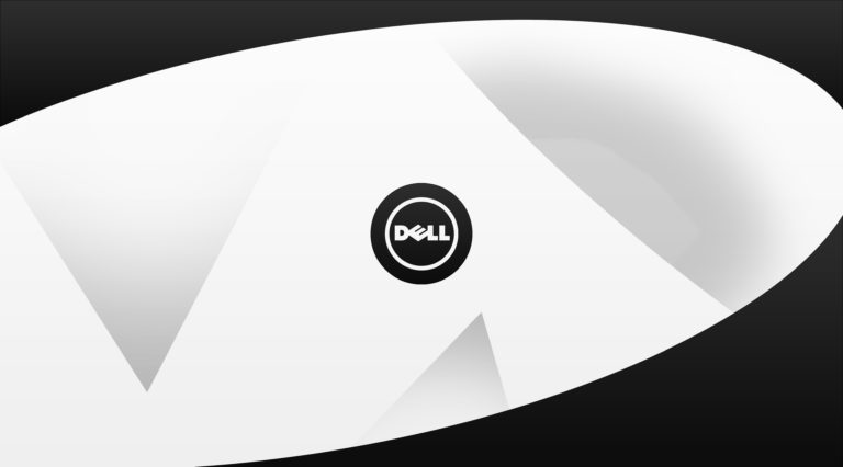 Dell Wallpapers 07 3840 x 2128 768x426