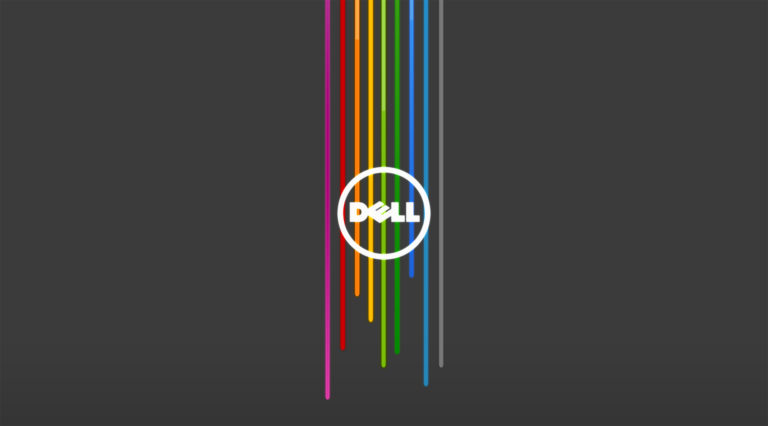 Dell Wallpapers 10 3840 x 2128 768x426