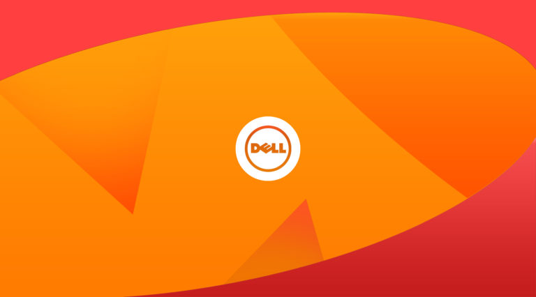 Dell Wallpapers 11 3840 x 2128 768x426