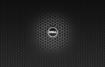 Dell Wallpapers 13 3840 x 2128 340x220