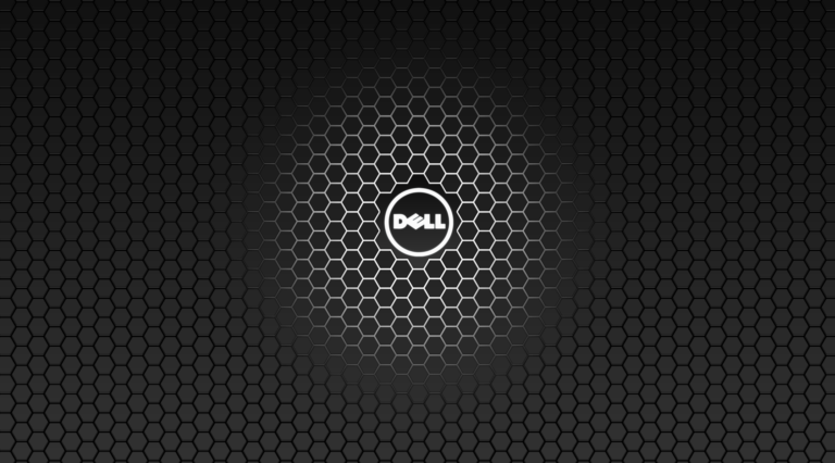 Dell Wallpapers 13 3840 x 2128 768x426