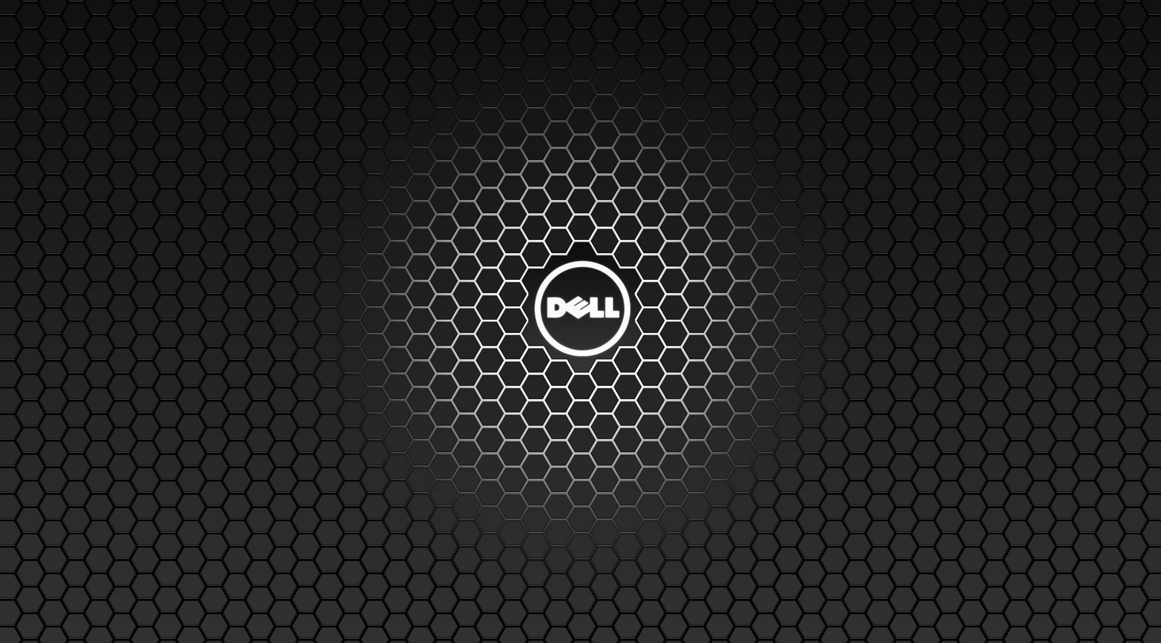 Hp  paq Pro 6305 Microtower Pc also Cool  puter Backgrounds moreover Dell Precision Tower 3000 Series together with 10 Tech Logos With Triangular Mesh Backgrounds 1181 likewise 5 Ways Adobe Stock Will Revolutionise Your Motion Graphics Work. on dell dimension desktop computer