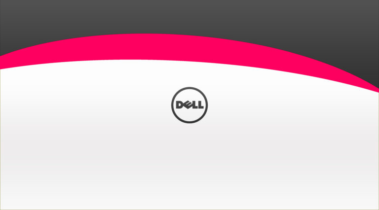 Dell Wallpapers 17 3840 x 2128 768x426