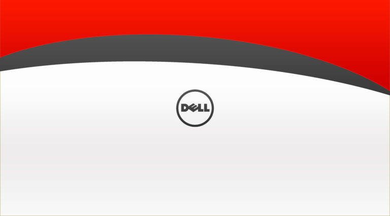 Dell Wallpapers 19 3840 x 2128 768x426