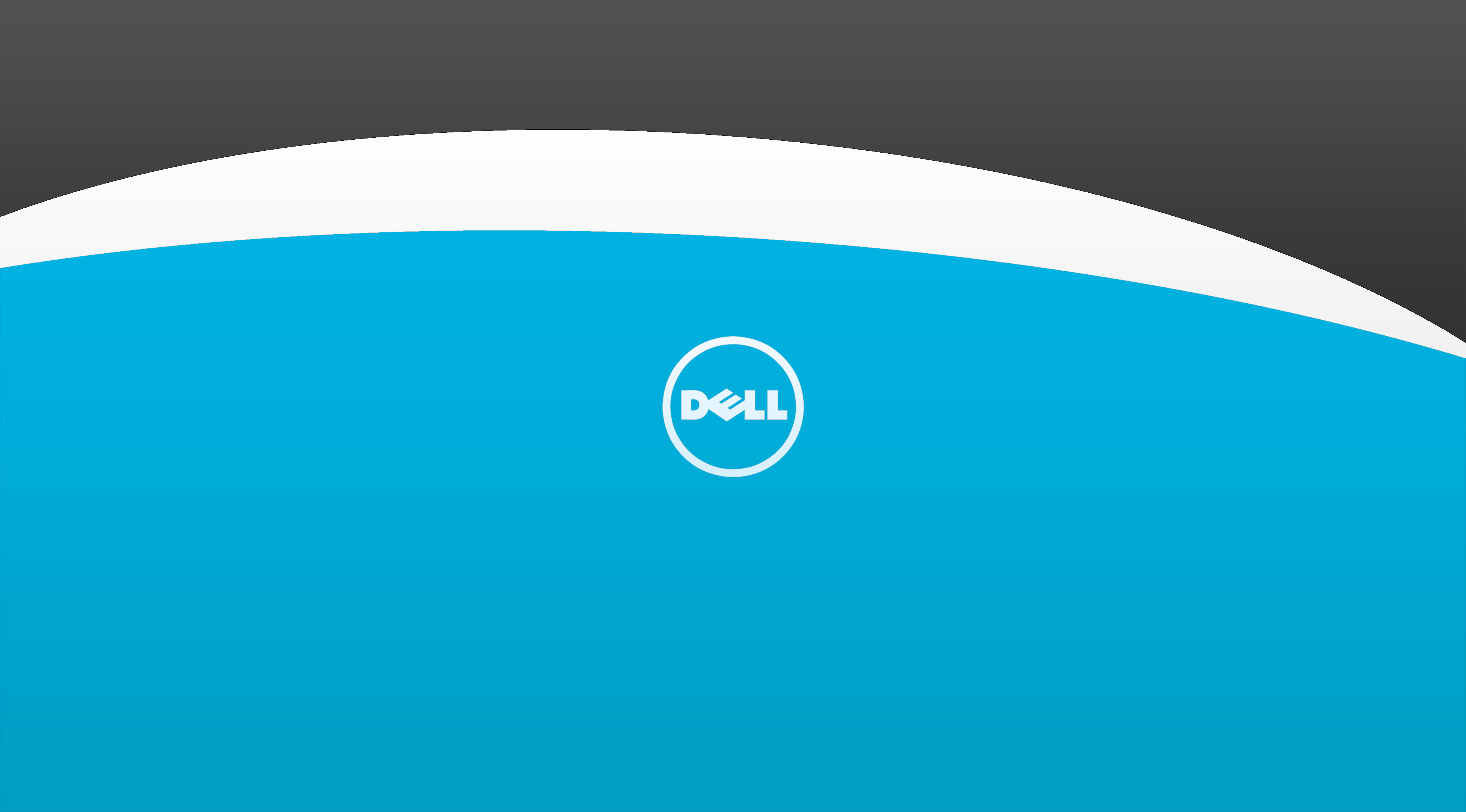 Dell Wallpapers 20 3840 x 2128 768x426