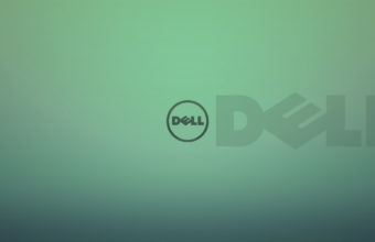 Dell Wallpapers 21 3840 x 2128 340x220