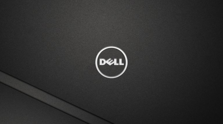 Dell Wallpapers 22 3840 x 2128 768x426