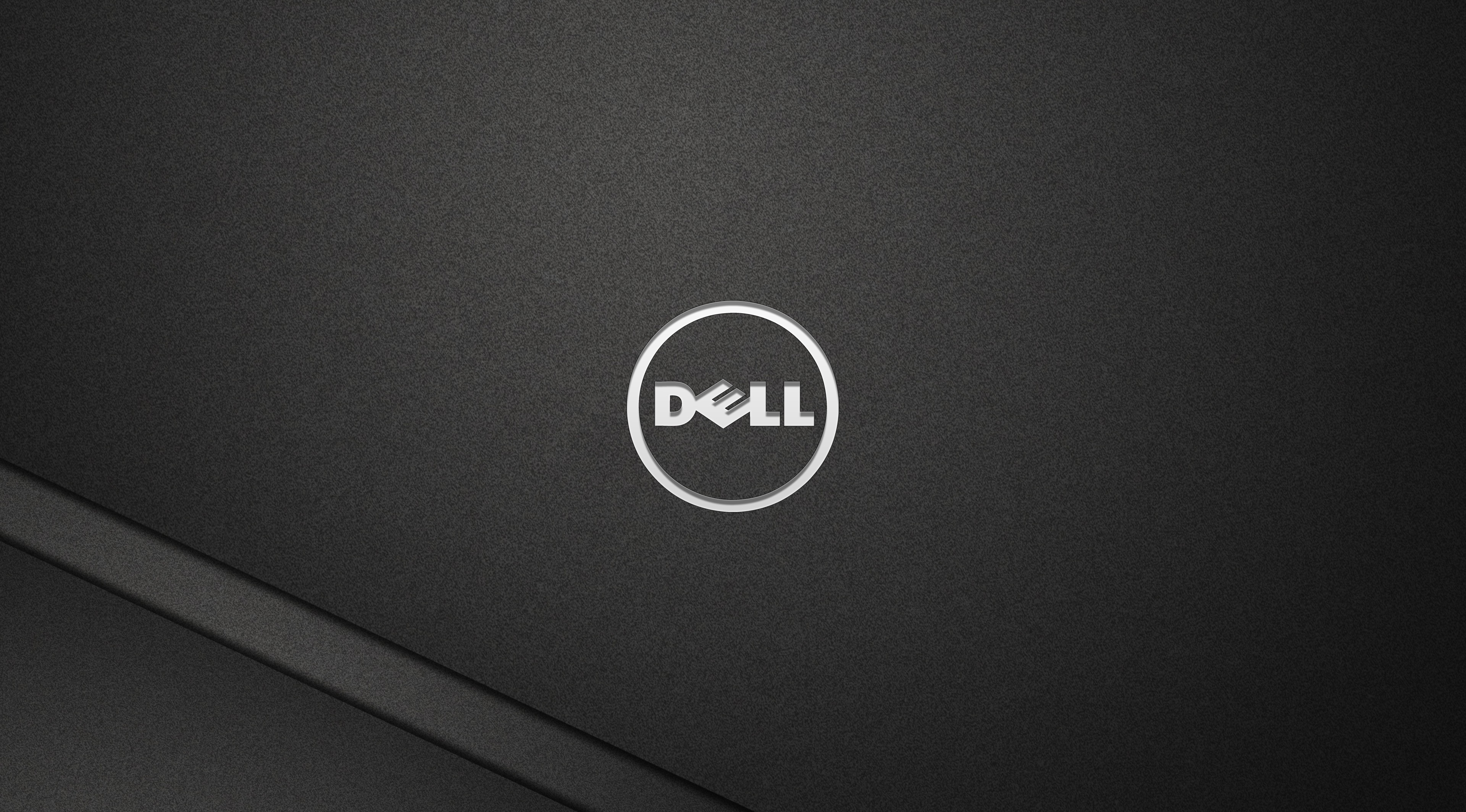 Dell Wallpapers 22