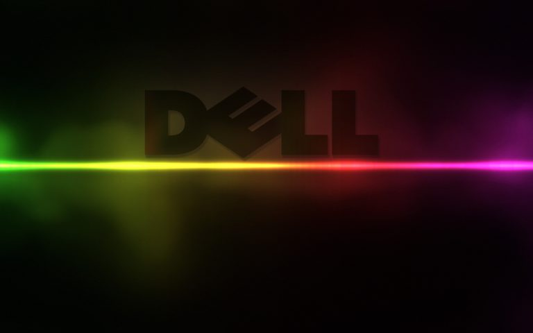 Dell Wallpapers 24 1920 x 1200 768x480