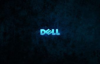 Dell Wallpapers 26 1600 x 900 340x220