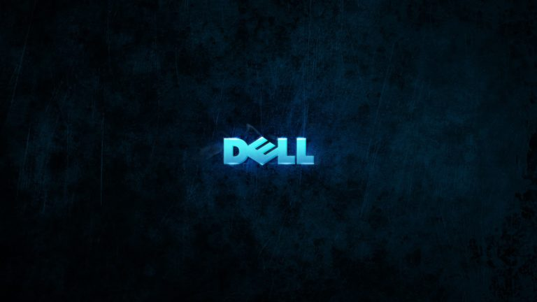 Dell Wallpapers 26 1600 x 900 768x432