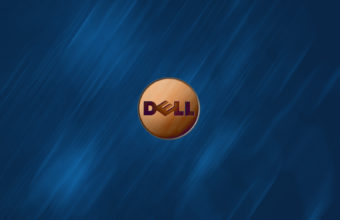 Dell Wallpapers 27 1600 x 1200 340x220