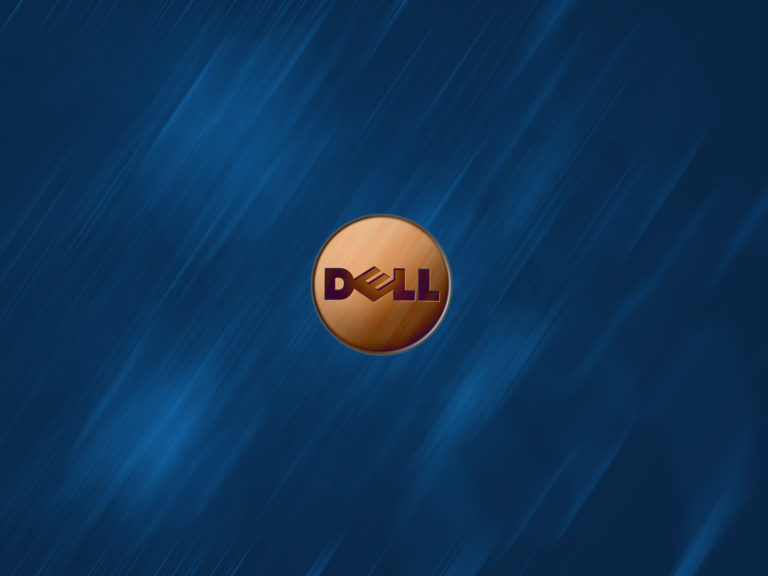 Dell Wallpapers 27 1600 x 1200 768x576
