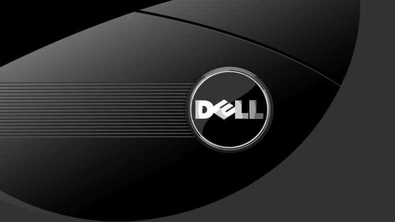 Dell Wallpapers 34 1920 x 1080 768x432