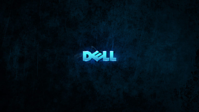 Dell Wallpapers 36 1920 x 1080 768x432