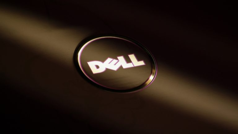 Dell Wallpapers 38 1920 x 1080 768x432