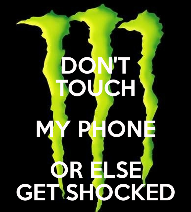 Dont Touch My Phone 10 900x1000 768x853