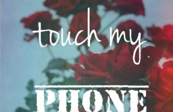 Dont Touch My Phone 13 730x1080 340x220