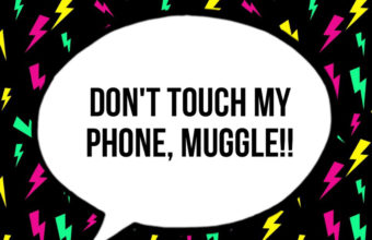 Dont Touch My Phone 15 1200x1800 340x220