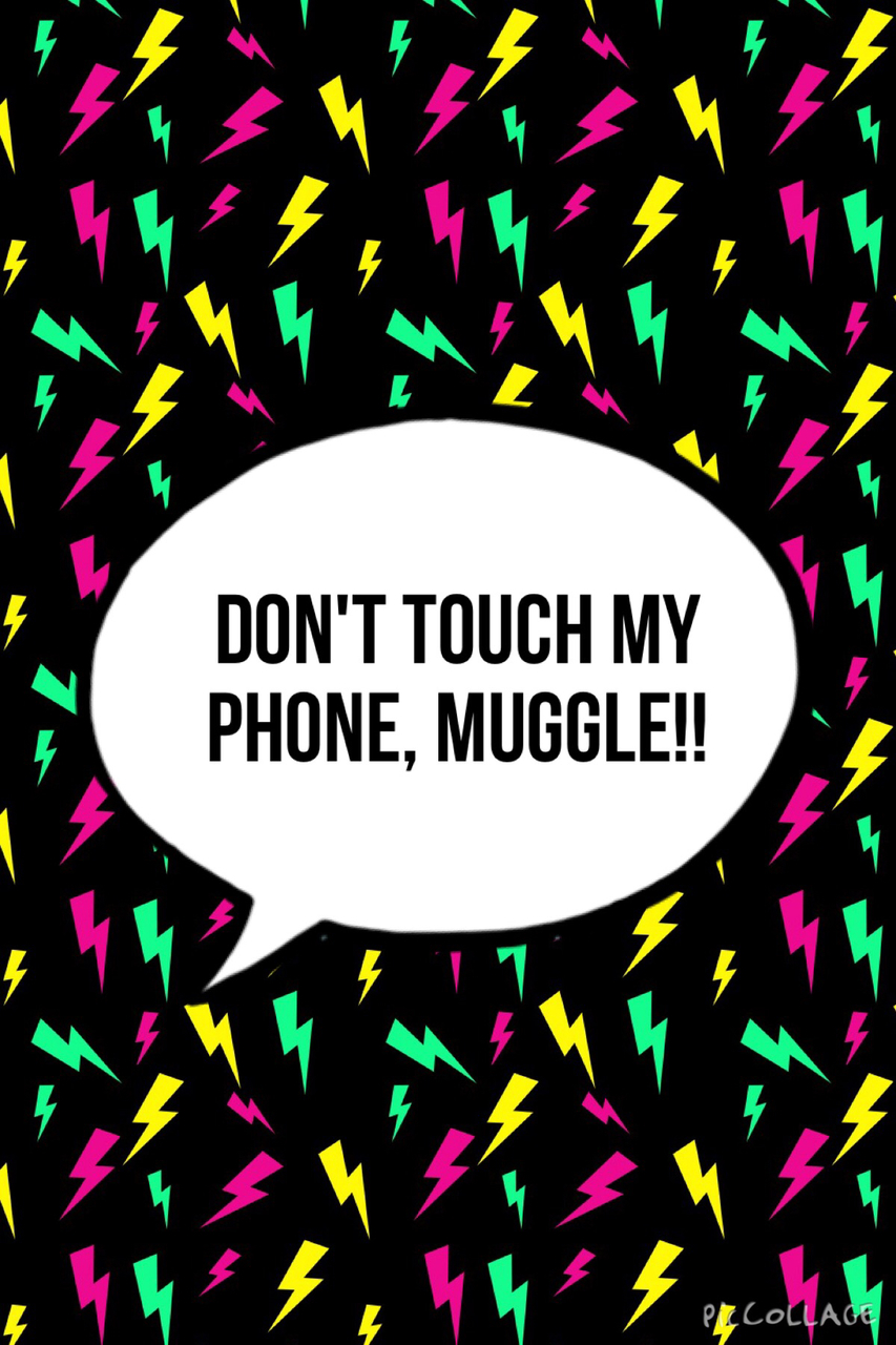 Dont Touch My Phone 15 1200x1800