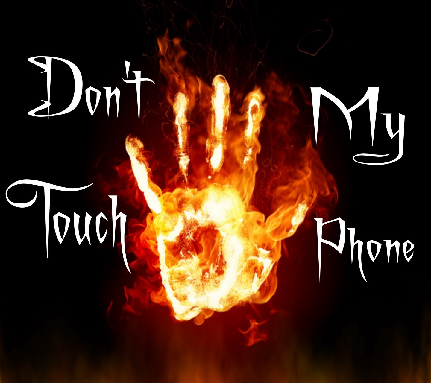 Dont Touch My Phone-19 1440x1280