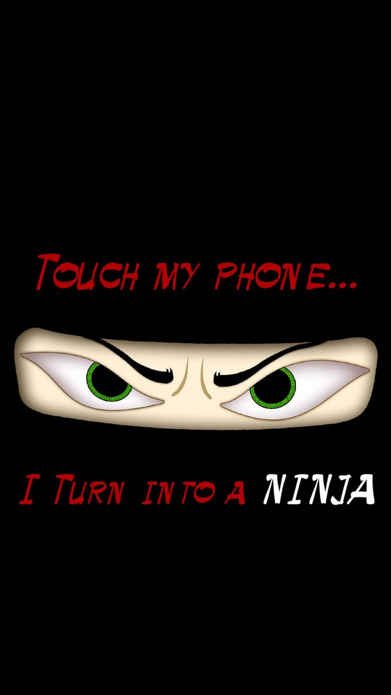 Dont Touch My Phone 20 1081x1920 768x1364