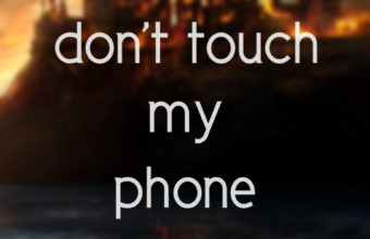 Dont Touch My Phone 5 781x1169 340x220