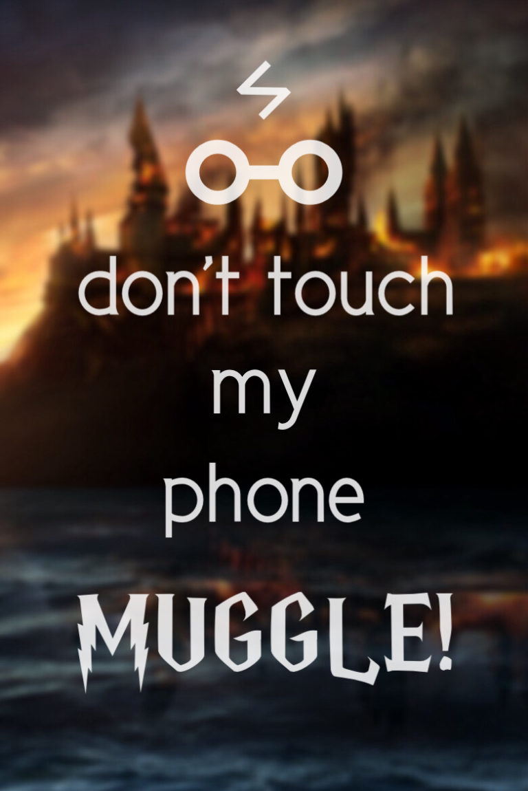 Dont Touch My Phone 5 781x1169 768x1150