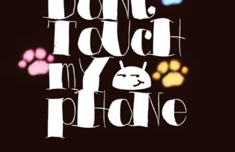 Dont Touch My Phone 8 768x1024 340x220